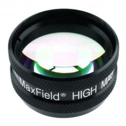 OCULAR MAXFIELD® HIGH MAG 78D