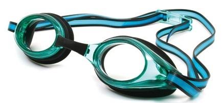 värilliset piilolinssit vahvuuksilla specsavers