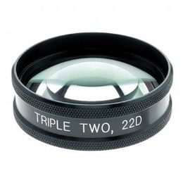 OCULAR MAXLIGHT® TRIPLE TWO PANFUNDUS