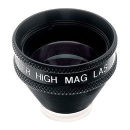 OCULAR MAINSTER HIGH MAGNIFICATION
