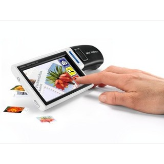 Eschenbach 16511 Mobilux digital Touch HD