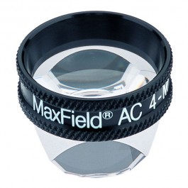 OCULAR MAXFIELD® AC FOUR MIRROR GONIO