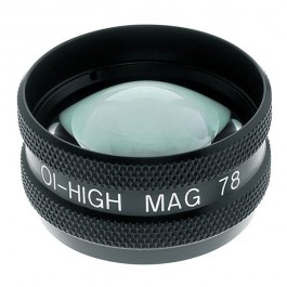 OCULAR MAXLIGHT® HIGH MAG 78