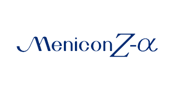 Menicon Z alpha