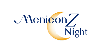 Menicon Z Night ortokeratologialinssi